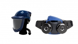 Sundstrom SR700 + SR580 Helmet - Click for more info