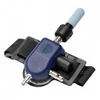 Sundstrom SR507 Supplied Air Regulator - Click for more info