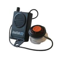 SUNDSTROM ST2 SmallTalk to suit SR100 & SR200 Masks - Click for more info