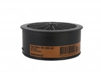 Sundstrom 298 AX Filter - Click for more info