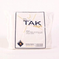 TACRAG 50 pack - Click for more info