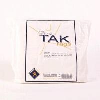 TACRAG 50 pack - Click for more info