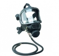 Scott Safety Promask Combi Airline - Click for more info