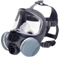 Scott Promask Twin Filter Readypak - Click for more info