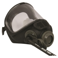 M98 Full Face Mask with Drinking Port - Click for more info
