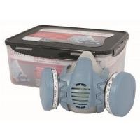 Scott Profile 2 Ready Pack Half Mask P2 Respirator - Click for more info