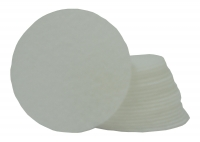 Proflow/Phantom Pre Filter Pack Of 20 - Click for more info