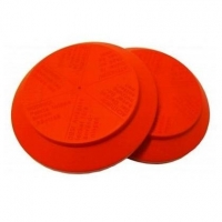 SCOTT SAFETY 052693 - Proflow Fit Tester Caps - Click for more info