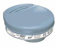 Scott Profile 2 Particulate Filter 053070 to suit UN032173ANZ - Click for more info
