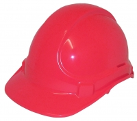 Unilite Safety Helmet Watermelon - Click for more info