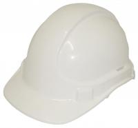Unilite Safety Helmet White - Click for more info