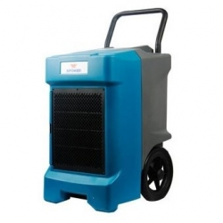 XPOWER 85L Dehumidifier - Click for more info