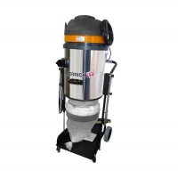 Kerrick 3 Flow Maxi Bag Vacuum - Click for more info