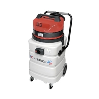 Kerrick 623PL Wet and Dry Vacuum - Click for more info