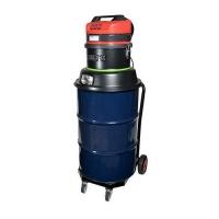 Kerrick Triple Motor Jumbo Wet/Dry - Click for more info