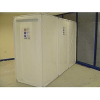 ASBE (1 metre) Transit Tent Cover - Click for more info