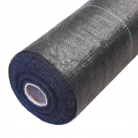 Weed Mat (1.83m x 50m) - Click for more info