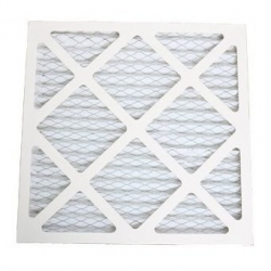 XPOWER X-3400 Air Scrubber Filter - Click for more info