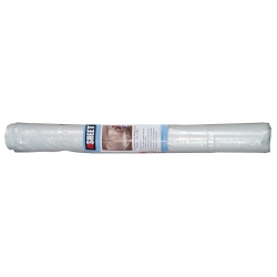 ZipSheet (3.5mx25m) Dust Protection - Click for more info